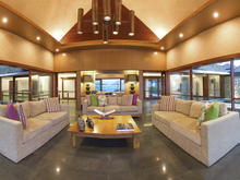 Bayu Gita Complex 9 bedrooms - A Perfect Wonderful 9 Bedroom Villa for Your Family - 7