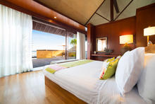 Bayu Gita Complex 9 bedrooms - A Perfect Wonderful 9 Bedroom Villa for Your Family - 8