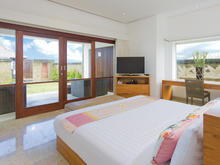 Bayu Gita Complex 9 bedrooms - A Perfect Wonderful 9 Bedroom Villa for Your Family - 15
