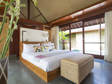 Bayu Gita Complex 9 bedrooms - A Perfect Wonderful 9 Bedroom Villa for Your Family - 22