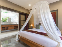 Bayu Gita Complex 9 bedrooms - A Perfect Wonderful 9 Bedroom Villa for Your Family - 23