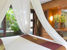 Bayu Gita Complex 9 bedrooms - A Perfect Wonderful 9 Bedroom Villa for Your Family - 25
