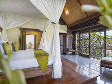 Bayu Gita Complex 9 bedrooms - A Perfect Wonderful 9 Bedroom Villa for Your Family - 26