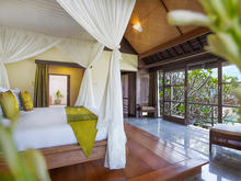 Bayu Gita Complex 9 bedrooms - A Perfect Wonderful 9 Bedroom Villa for Your Family - 27