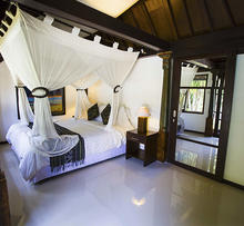 Villa Amaya - 5 Bedroom Tropical Luxury Retreat in Seminyak - 15