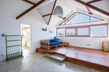 Villa Delfino - Luxurious and welcoming Villa in Sanur for Family - 20