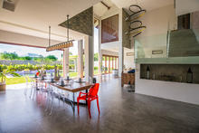 Villa Delfino - Luxurious and welcoming Villa in Sanur for Family - 10