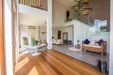 Villa Delfino - Luxurious and welcoming Villa in Sanur for Family - 12