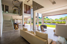 Villa Delfino - Luxurious and welcoming Villa in Sanur for Family - 11