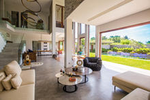 Villa Delfino - Luxurious and welcoming Villa in Sanur for Family - 14