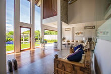 Villa Delfino - Luxurious and welcoming Villa in Sanur for Family - 16