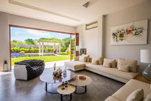 Villa Delfino - Luxurious and welcoming Villa in Sanur for Family - 17