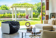 Villa Delfino - Luxurious and welcoming Villa in Sanur for Family - 18