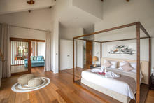 Villa Delfino - Luxurious and welcoming Villa in Sanur for Family - 24