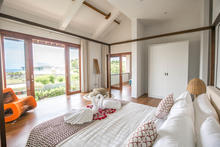 Villa Delfino - Luxurious and welcoming Villa in Sanur for Family - 25