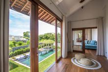 Villa Delfino - Luxurious and welcoming Villa in Sanur for Family - 27