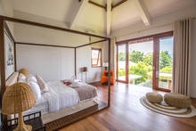 Villa Delfino - Luxurious and welcoming Villa in Sanur for Family - 28
