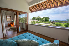 Villa Delfino - Luxurious and welcoming Villa in Sanur for Family - 30