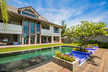 Villa Delfino - Luxurious and welcoming Villa in Sanur for Family - 1