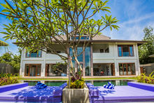 Villa Delfino - Luxurious and welcoming Villa in Sanur for Family - 3