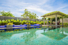 Villa Delfino - Luxurious and welcoming Villa in Sanur for Family - 6