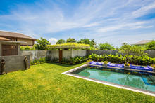 Villa Delfino - Luxurious and welcoming Villa in Sanur for Family - 8