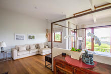Villa Delfino - Luxurious and welcoming Villa in Sanur for Family - 33