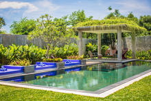 Villa Delfino - Luxurious and welcoming Villa in Sanur for Family - 2