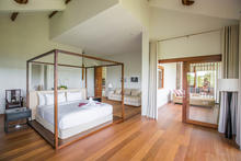 Villa Delfino - Luxurious and welcoming Villa in Sanur for Family - 35