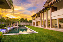 Villa Delfino - Luxurious and welcoming Villa in Sanur for Family - 46
