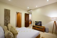 Villa Amelia - Amazing 3 or 4 Bedroom Villa in Legian - 8