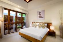 Villa Amelia - Amazing 3 or 4 Bedroom Villa in Legian - 5