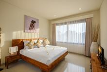 Villa Amelia - Amazing 3 or 4 Bedroom Villa in Legian - 7