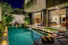 Villa Amelia - Amazing 3 or 4 Bedroom Villa in Legian - 3