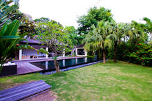 Villa Tom - Two Bedroom Stunning Villa in Kerobokan - 8