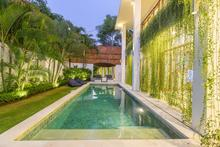 Dragonfly Villa Tanjung Benoa - Best Place to Spend Holiday