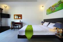 Villa Calypso - Perfect Getaway in Batu Belig - 12