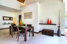 Villa Calypso - Perfect Getaway in Batu Belig - 9