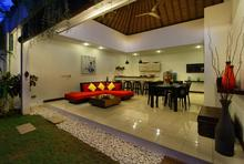 Villa Calypso - Perfect Getaway in Batu Belig - 6