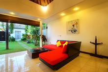 Villa Calypso - Perfect Getaway in Batu Belig - 7