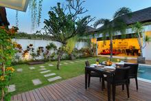 Villa Calypso - Perfect Getaway in Batu Belig - 10