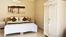 Ananda Complex (Ananda and Armani) - Elegant 6 Bedroom Villa with Pool - 9