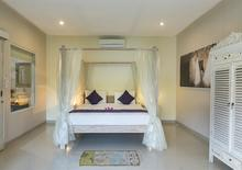 Ananda Complex (Ananda and Armani) - Elegant 6 Bedroom Villa with Pool - 12