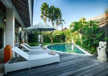 Ananda Complex (Ananda and Armani) - Elegant 6 Bedroom Villa with Pool - 20