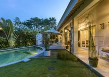 Ananda Complex (Ananda and Armani) - Elegant 6 Bedroom Villa with Pool - 19