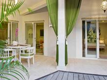 Ananda Complex (Ananda and Armani) - Elegant 6 Bedroom Villa with Pool - 24