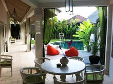 Ananda Complex (Ananda and Armani) - Elegant 6 Bedroom Villa with Pool - 23