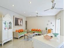Ananda Complex (Ananda and Armani) - Elegant 6 Bedroom Villa with Pool - 25