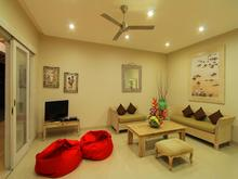 Ananda Complex (Ananda and Armani) - Elegant 6 Bedroom Villa with Pool - 26