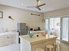 Ananda Complex (Ananda and Armani) - Elegant 6 Bedroom Villa with Pool - 28
